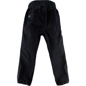Nihil Ratio Pants Kids Black Ink